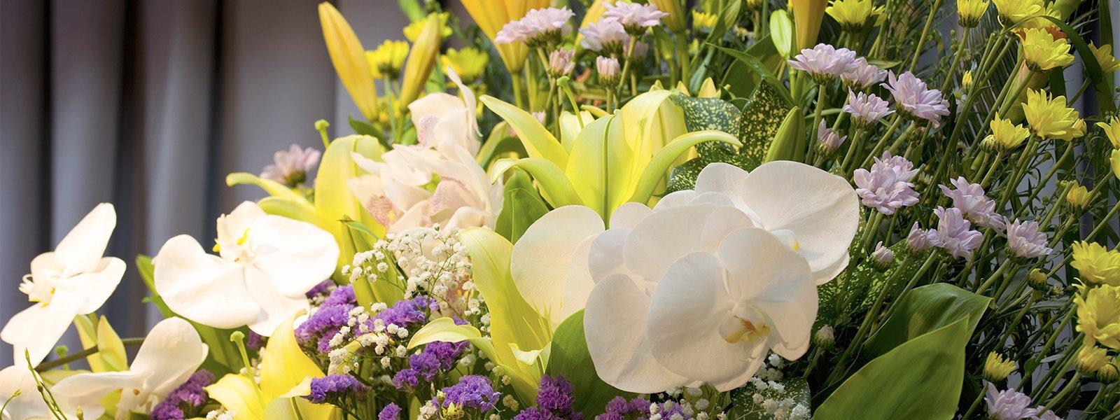 Funeral Flowers Florist Kennett Square Sympathy Flowers Casket Sprays