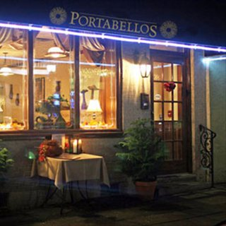 Portabello's of Kennett Square