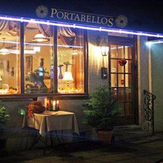 Portabello's of Kennett Square