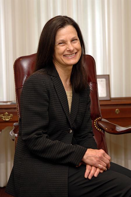 Maribeth Fasano