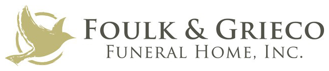 Foulk & Grieco
