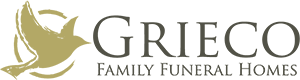 Grieco Family Funeral Homes