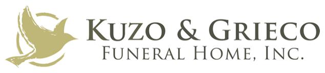 Kuzo & Grieco