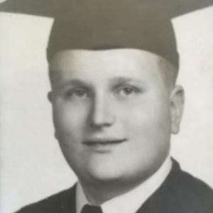 Edward J. Davidson