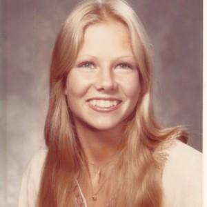 Image for Obituary-Patricia Leach