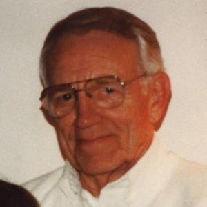Bob Shalvey
