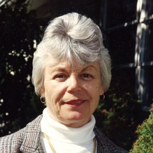 Elaine Fling
