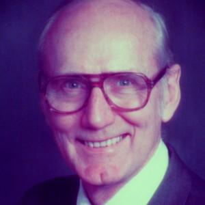 Roland Wetzel