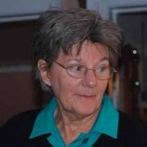 Edith A. Giese