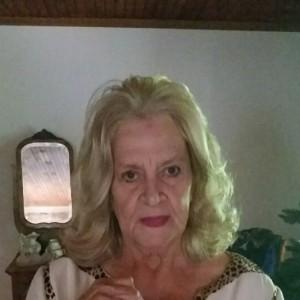Doris Heher photo
