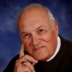 Larry Giancola