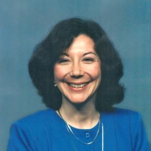 Linda Spohn pic, lightened