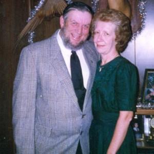 scanjohn hiughes photo obituary0001