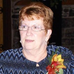 Penny Pennock