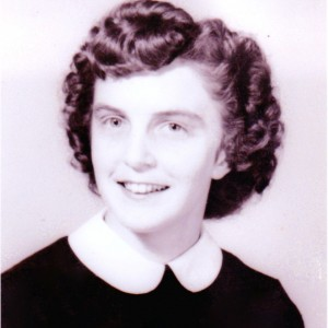Margaret Lytle obit crppped