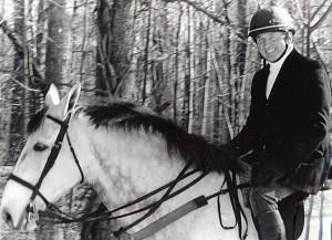 horseHarvey35