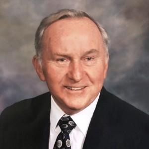 Robert Irwin photo IV