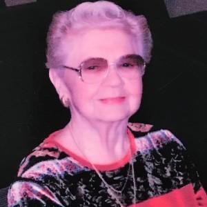 Julia Dec 30, 2006