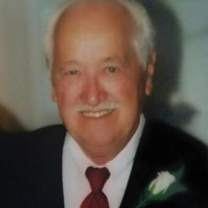David Borrelli obituary photo