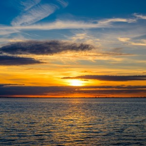 Sunset_at_The_Sea_Background-784